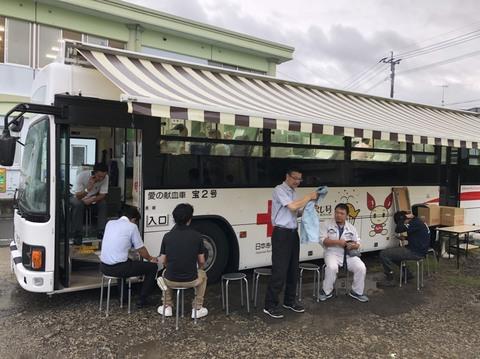 軽トラ.lnk.jpg