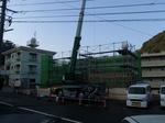 4 建て方1.JPG